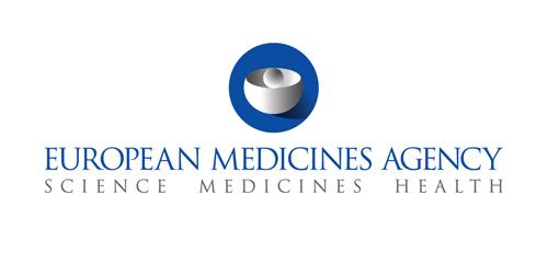 Comunicazione EMA su farmaci che agiscono sul (RAS) (23/05/2014)